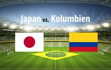 kolumbien japan