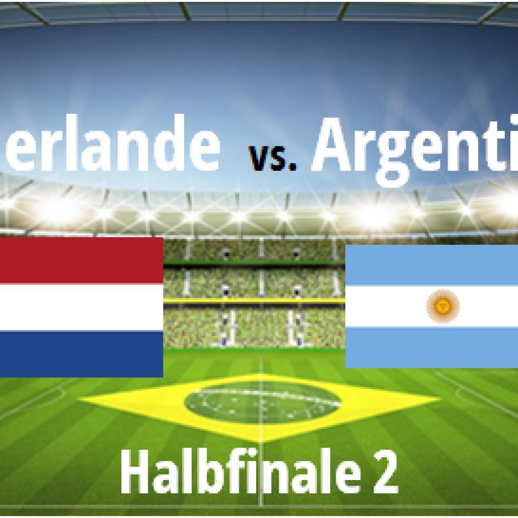 gegen argentinien