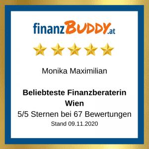 Finanzbuddy Testsiegel Monika Maximilian_png