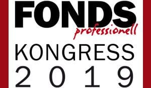 FONDS professionell KONGRESS 2019