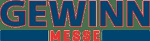 Logo der Gewinn Messe