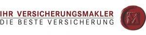 Logo der Wiener Versicherungsmakler