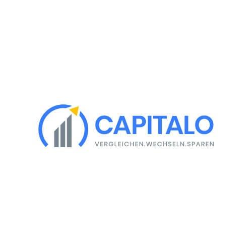 Capitalo.at