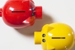 Unterschied Sollzins zu Effektivzins