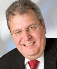 Alexander Kernspecht