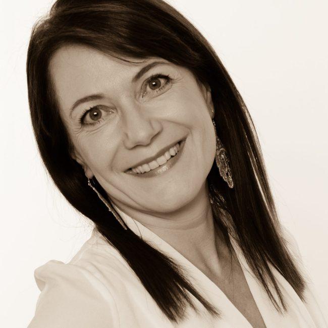 Feltin Finanz-Consulting GmbH – Christine Rauter-Fux
