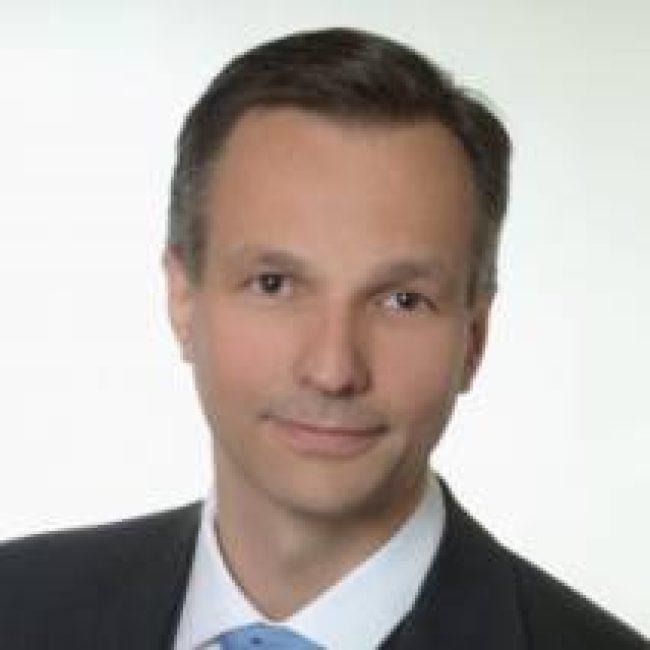 Peter Fenk