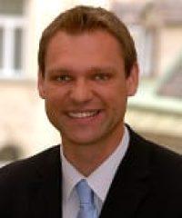 Ing. Wolfgang J. Dunkl, MA