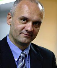 Horst Bühringer