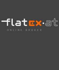 flatex.at Online Broker für Österreich