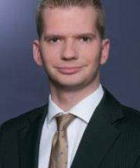 Stefan Schuster, MA