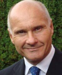 Aldo G.F. Zuzzi