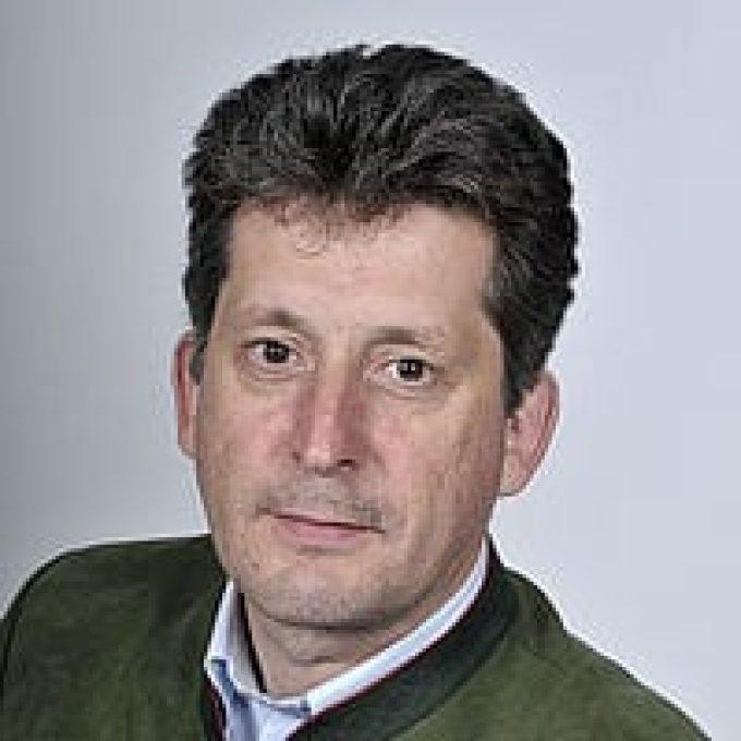 Alexander Schifter