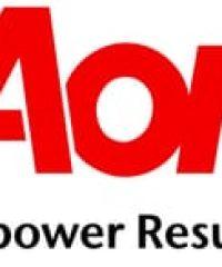 Aon Jauch & Hübener GmbH