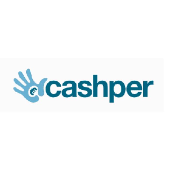 Cashper.at Österreich – Novum Bank Ltd.