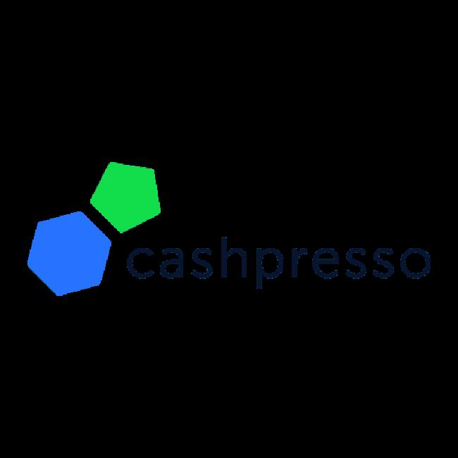Cashpresso.com – Rahmenkredit bis 1.500 €