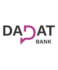 DADAT Direktbank
