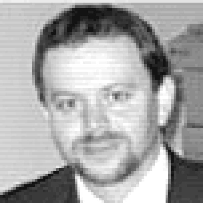 Dietmar Bacher