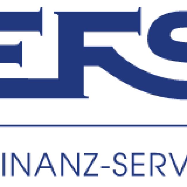 EFS Euro Finanz Service AG – Wien