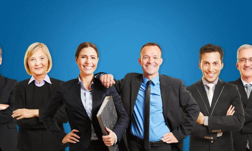 Finanzberater online eintragen