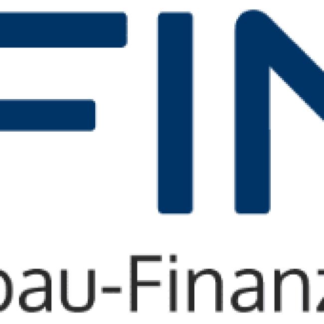 INFINA Credit Broker GmbH