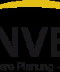 INVESTiT GmbH