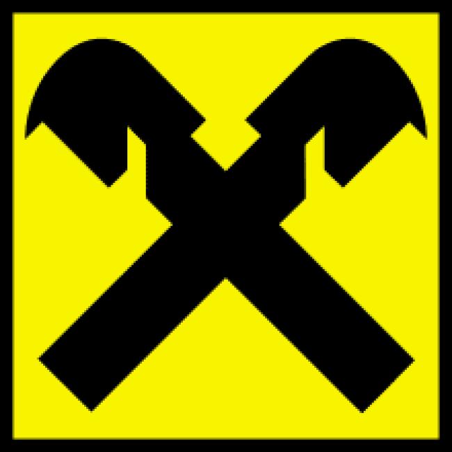 Raiffeisen Bankengruppe Österreich