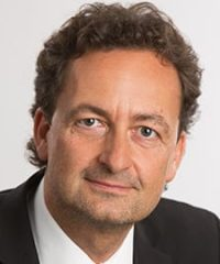 Rudolf Haslinger