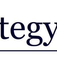 Strategy & plan, Stp-Capital e.U. – Wien