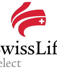 Swiss Life Select Österreich GmbH