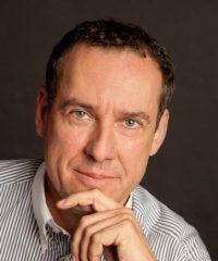 Thomas W. Hinkel, MBA