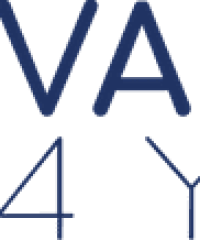 Value 4 You GmbH – Dominik Kop