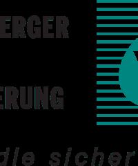 Vorarlberger Landes-Versicherung V.a.G.