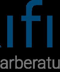 WIKIFINIA Finanzmanagement GmbH