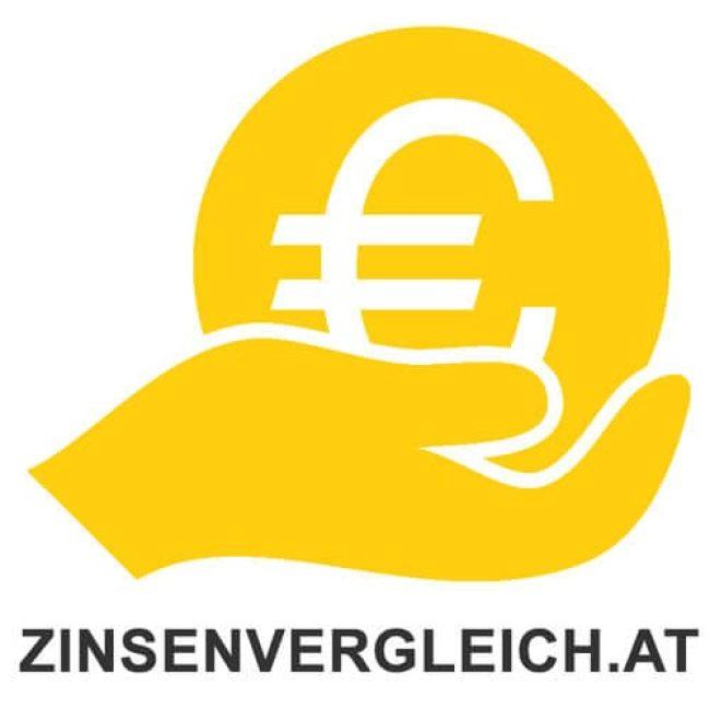 Zinsenvergleich.at – Finanzportal für Österreich