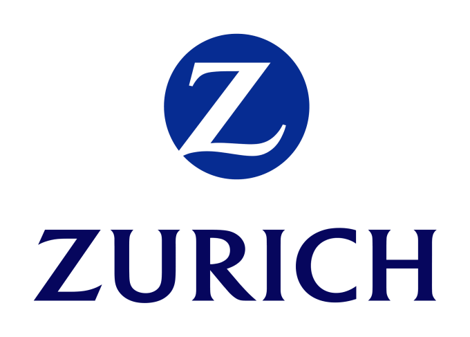 Zürich Versicherungs-Aktiengesellschaft